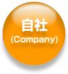 自社(Company)